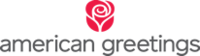 American Greetings 2017 logo.png