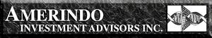 Amerindo Investment Advisors - Image: Amerindo Investment Advisors logo