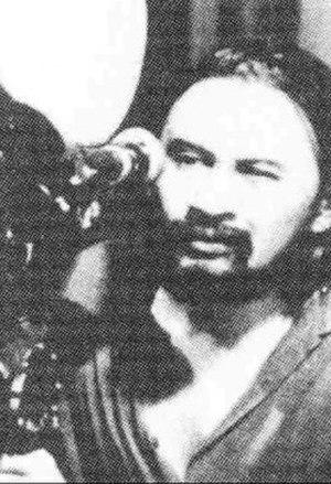 Ami Priyono - Image: Ami Priyono