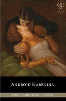 an analysis of the russian society in anna karenina by leo tolstoy About anna karenina considered by some to be the greatest novel ever written, anna karenina is tolstoy's classic tale of love and adultery set against the backdrop of high society in moscow and saint petersburg a rich and complex masterpiece, the novel charts the disastrous course of a love affair between anna, a beautiful married woman, and count vronsky, a wealthy army officer.