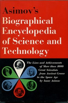 Asimov's Biographical Encyclopedia of Science and Technology.jpg