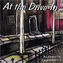 At the Drive-In - Acrobatic Tenement cover.jpg