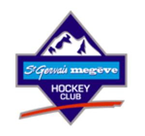 Yétis du Mont-Blanc - Image: Avalanche Mont Blanc logo