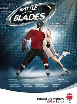 Battle of the Blades season 1 poster.jpg