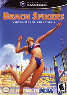 Beach Spikers Coverart.png