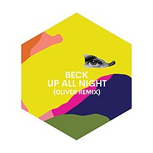 Beck - Up All Night (Oliver Remix).jpg