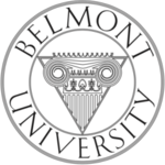 Belmont University seal.png