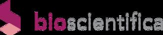 Bioscientifica - Image: Bio Landscape CMYK