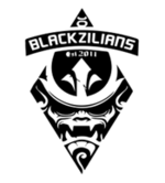 Blackzilians logo.png