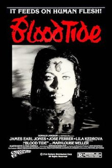 Blood Tide FilmPoster.jpeg
