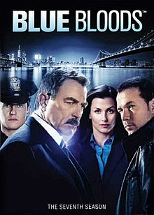 Blue Bloods, The Seventh Season.jpg