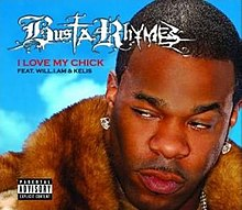 Busta Rhymes - I Love My Chick.jpg