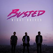 Busted - Night Driver (Album Artwork).jpg