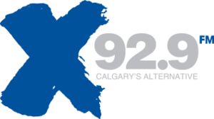 CFEX-FM