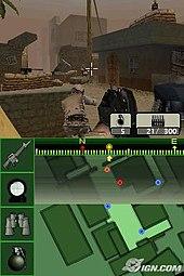 call of duty 4 uav hack