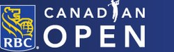 Canadian-open-logo.jpg