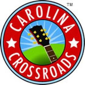 Carolina Crossroads - Image: Carolina Crossroads Logo
