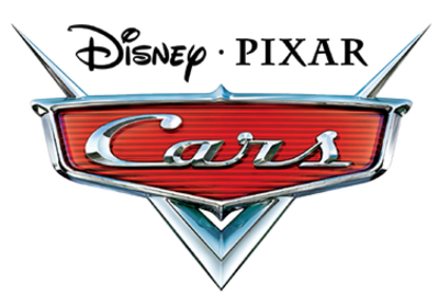 Picture of a movie: Cars 3