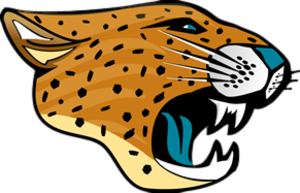 Central Florida Jaguars - Image: Central Florida Jags
