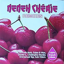 Cherry Remixes.jpeg