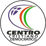 Christian Democratic Centre.jpg