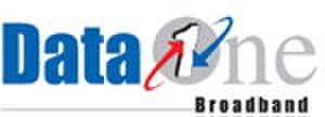 BSNL Broadband - Image: Dataone