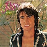 davy jones guitar