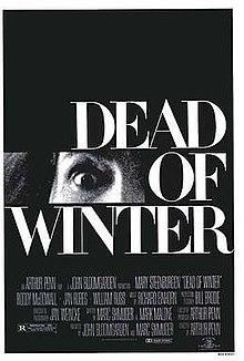 Dead of winter poster.jpg
