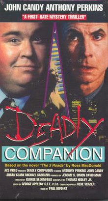 Deadly companion poster.jpg