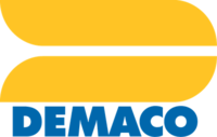 Demaco logo.png