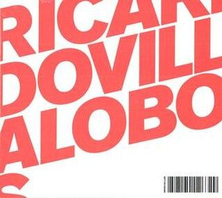 <i>Dependent and Happy</i> 2012 studio album by Ricardo Villalobos