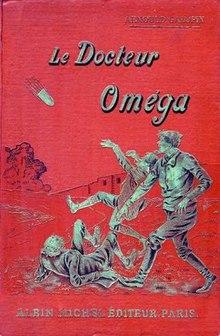 220px-Doctor_Omega.jpg