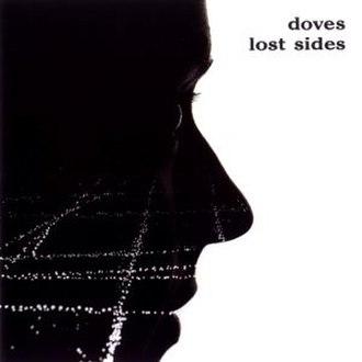 Lost Sides - Image: Doves Lost Sides