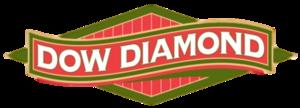Dow Diamond - Image: Dow Diamond