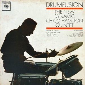Drumfusion - Image: Drumfusion