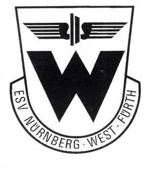 ESV Nürnberg-West