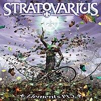 Stratovarius 200px-Elements%2C_Pt._2_cover
