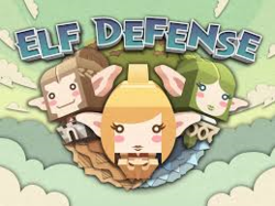 Elf Defense Eng
