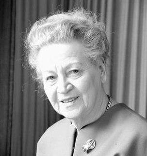 Elfriede Kaiser-Nebgen German non-fiction writer (1890-1983)