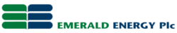Emerald Energy Logo.png