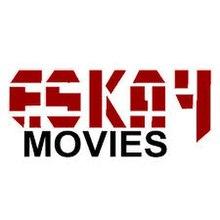 Eskay Movies - Wikipedia