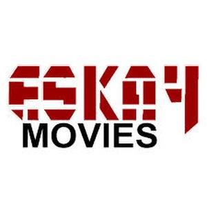 Eskay Movies - Image: Eskay Movies