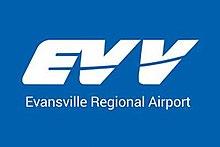 Evansville Regional Airport Logo.jpg