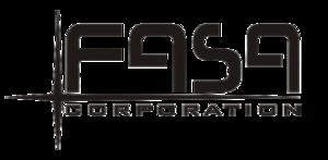 FASA - Image: FASA Logo