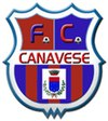 100px-FC_Canavese_logo.jpg