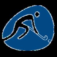 Hockey 200px-Field_Hockey%2C_Rio_2016