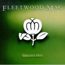Fleetwood Mac - Greatest Hits.jpg