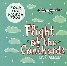 Flight Of The Conchords Folk The World.jpg