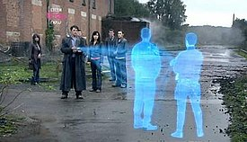 Fragments (Torchwood).jpg