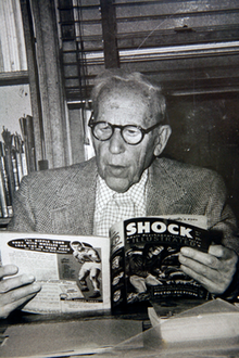 Fredric Wertham.png